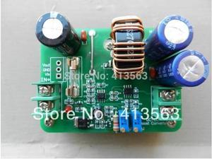 600 PSU, Circuit Protection, Electronic Components, Electronics