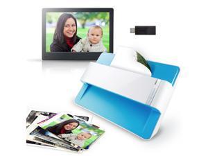 Plustek Printer & Scanner Supplies - Newegg com