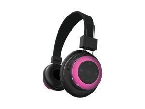 Tzumi, Headphones, Electronics - Newegg com
