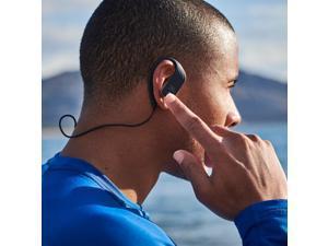 JBL Headphones & Accessories - Newegg com