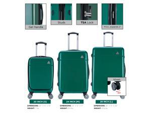 777a554e76f3 Luggages, Baggages, Travel Bags - Newegg.com