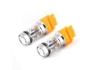 Automotive Lighting, Work Lights & More - Newegg com