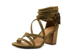 adb3aa8b3d XOXO, Shoes, Shoes & Accessories, Apparel & Accessories - Newegg.com