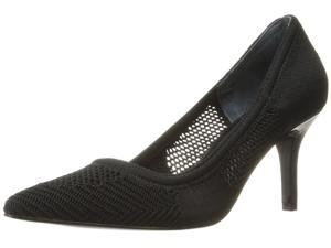 62a1ce63673 Charles by Charles David Womens Strung Fabric Pointed Toe