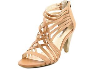 f49f59b45f9 INC International Concepts Womens garoldd Leather Open Toe ...