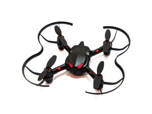 CoDrone Lite - STEM Educational Programmable Drone with Block Coding