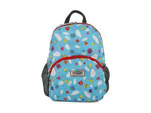 81725991e7cfbf Bags, Backpacks, Totes, Waist Packs, Messenger Bags - Newegg.com