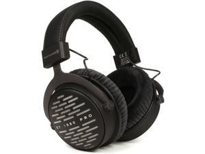 fa114d9cac4 Beyerdynamic DT 1990 PRO Studio open Reference Headphones
