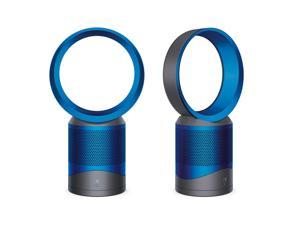 Dyson DP01 Pure Cool Link Desk Air Purifier & Fan