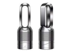 finest selection a3ef2 ea66c Dyson HP02 Pure Hot+Cool Link Connected Air ...