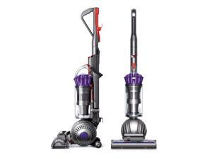 Dyson Light Ball Animal | Iron/Purple