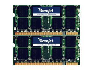 2007 macbook pro ram upgrade