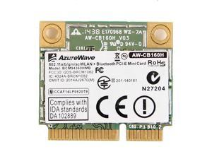 GATEWAY E-2100 BROADCOM BLUETOOTH WINDOWS 8.1 DRIVER DOWNLOAD