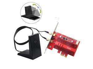 Wireless Adapters, PCI Adapter, Wireless-G Adapter - Newegg