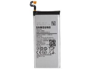 OEM 3000mAh Li-ion Replacement Battery For Samsung Galaxy S7 EB-BG930ABE G930