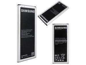 New OEM Battery For Samsung Galaxy NOTE 4 IV EB-BN910BBE 3220mAH BN910BB SM-N910 N910A N910T