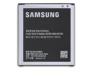 OEM Samsung Galaxy Grand Prime Battery EB-BG530BBU Genuine Original SM-G530