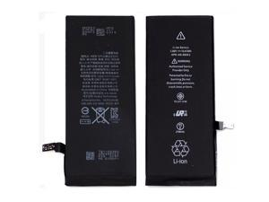 OEM Original Genuine Apple Replacement Battery for iPhone 6S+ Plus 2750mAh