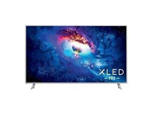 Smart tv 55 newegg vizio p55 e1 p series 55 ips 4k ultra hd hdr dolby vision fandeluxe Image collections