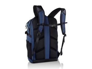 33ff2ad7656a Dell Energy Carrying Case Backpack for 15