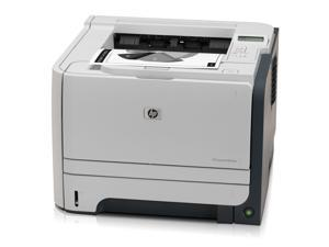 HP LaserJet P2055dn (CE459A) 1200 dpi x 1200 dpi USB Mono Laser Printer