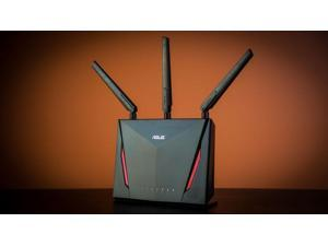 routers - Newegg ca