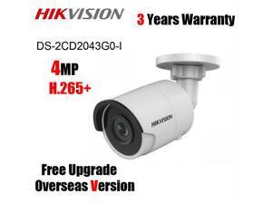 IP / Network Cameras, Security Cameras & Surveillance