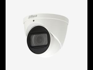 DAHUA IPC-HDW5231R-ZE 2MP WDR IR Eyeball Network Camera