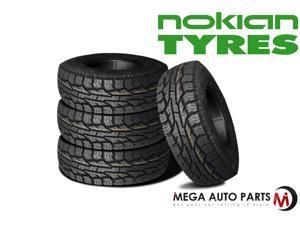 Nokian Tires Newegg Com