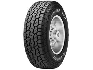 4 New Hankook RF10 DYNAPRO AT-M 3110.50R15 109R C/6 OWL All Terrain Tires