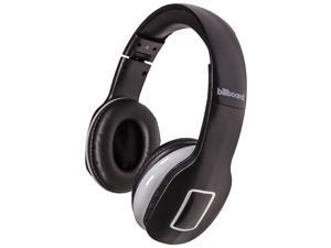 f456f18ba93 Billboard BB778 On-Ear Bluetooth(R) Headphones (Black)