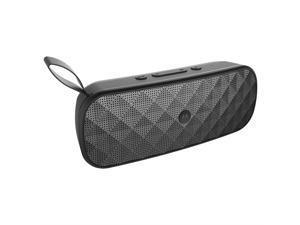 d7661210c89 Motorola Sonic Play+ 200 Water Resistant Stereo Bluetooth ...