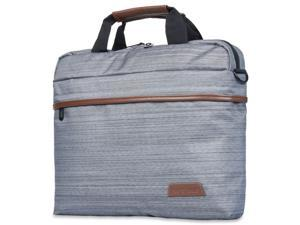 ROCAMP for Macbook 13 inch case Air and Pro 13.3 laptop briefcases bag