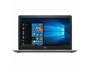 "Dell inspiron 15.6"" TouchScreen Full HD Laptop,8th Gen Intel Core i7-8550U, 16GB DDR4, 512GB SSD PLUS 1TB HDD, Intel® UHD Graphics 620, Wifi 802.11AC, Bluetooth 4.2, DVD-RW, HDMI, USB, Windows 10 Pro"
