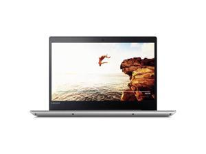 "Lenovo Ideapad 330 15.6"" HD TouchScreen, 8th Gen Intel® Core™ i7-8550U Processor, 8GB DDR4 RAM, 128GB SSD, Intel HD Graphics 620, WiFi 802.11AC, Bluetooth® 4.1, DVD-RW, HDMI ,USB, Windows 10 Pro"