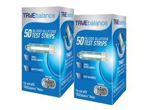 Trividia Health, Inc  Diabetes Management - Newegg com