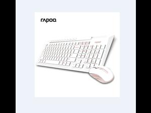 silent wireless keyboard. Black Bedroom Furniture Sets. Home Design Ideas