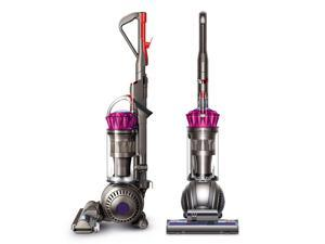 Dyson Ball Multi Floor Origin Upright Vacuum | Fuchsia