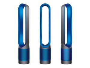 Dyson TP02 Pure Cool Link Connected Tower Air Purifier Fan