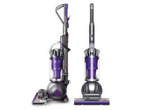Dyson Ball Animal 2 Upright Vacuum | Purple