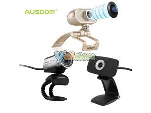 Jwin Webcam Driver - xmbolem\u0027s blog