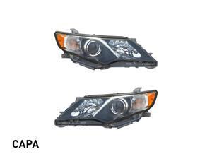 Depo Automotive Lighting Newegg