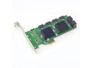 DRIVER FOR ARECA X86-32-STORPORT SAS 6G PCI HOST ADAPTER