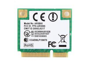 Network Interface Cards, Network Adapters - Newegg com