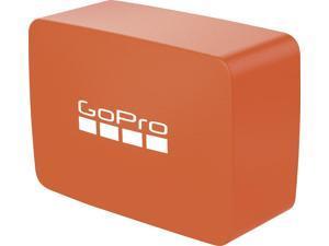 GoPro - Floaty Backdoor - Orange