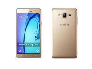Samsung Canada Cell Phones - Unlocked - Newegg ca