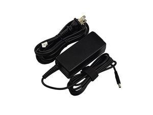 AC Charger Adapter for Dell Latitude 3490 14 Laptop with Power Supply Cord