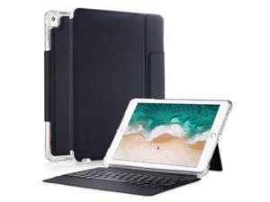5387861945 Valkit Bluetooth Keyboard for iPad Pro 12.9, iPad Pro 12.9 Keyboard Case,  Wireless Smart