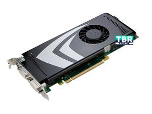 Nvidia GeForce 9600 GT 512MB 256-Bit GDDR3 PCI Express 2.0 x16 DirectX 10 Video Graphics card
