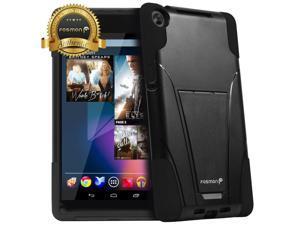 avfc iphone 7 case
